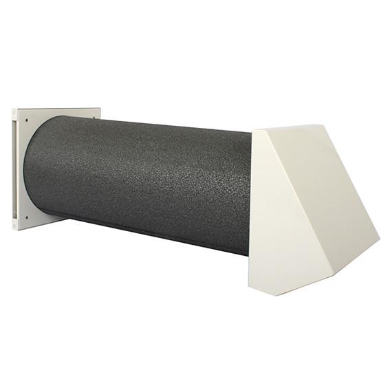 glt wohnrauml ftung klimaanlage und heizung zu hause. Black Bedroom Furniture Sets. Home Design Ideas